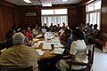 FEMA - 42089 - Residents meet in American Samoa.jpg
