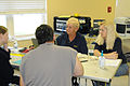 FEMA - 42182 - Disaster Recovery Center Manager Interview.jpg