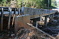 FEMA - 42281 - Damaged Bridge in Douglas County.jpg
