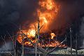 FEMA - 42309 - Puerto Rico Gas Fire.jpg
