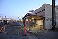 FEMA - 43502 - Photograph by Adam Dubrowa taken on 04-06-2010 in California.jpg