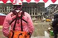 FEMA - 4509 - Photograph by Jocelyn Augustino taken on 09-14-2001 in Virginia.jpg