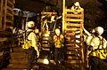 FEMA - 4565 - Photograph by Jocelyn Augustino taken on 09-14-2001 in Virginia.jpg