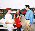 FEMA - 8060 - Photograph by Bob McMillan taken on 05-10-2003 in Oklahoma.jpg