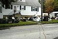 FEMA - 8484 - Photograph by Liz Roll taken on 09-21-2003 in Virginia.jpg