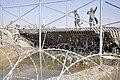 FEST-M fights flooding in the desert DVIDS371573.jpg