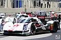 FIA-WEC - 2014 (15763169597).jpg
