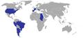 FIBA WC 1950 Teams.PNG