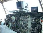 FIDAE 2014 - C130H USAF - DSCN0544 (13496596064).jpg