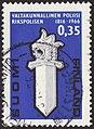FIN 1966 MiNr0615 pm B002.jpg