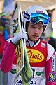 FIS Worldcup Nordic Combined Ramsau 20161217 DSC 7368.jpg