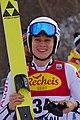 FIS Worldcup Nordic Combined Ramsau 20161217 DSC 7625.jpg
