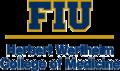 FIU Medicine.png