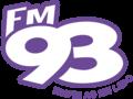FM 93 logo 2018.png