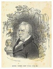 FORBES, James Esq. (1834).jpg