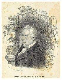 FORBES, James Esq. (1834).jpg