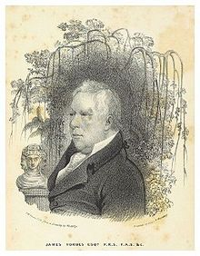 Description de l'image FORBES, James Esq. (1834).jpg.