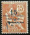 FRENCHMOROCCO0043.jpg