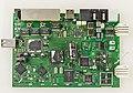 FRITZ!Box 7390 - controller board-7417.jpg