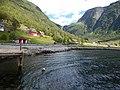 FV55 Lånefjorden II.jpg