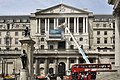 Façade gommage® at the Bank of England, London.jpg