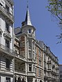 Façade palais mimard Saint Etienne Vue 3.jpg