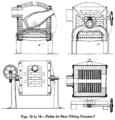 Faber du Faur Roasting retort furnace.png