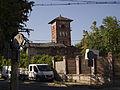 Fabrica Florica.jpg