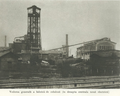 Fabrica Letea Bacau (10).png