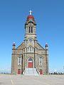 Facade église Saint-Simon et Saint-Jude Grande-Anse.jpg