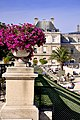 Facade of Palais du Luxembourg, Paris 5th 005.jpg