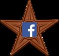 Facebook Barnstar.png