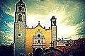 Fachada Principal Catedral de San Antonio de Padua 2.jpg