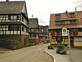 Fachwerkdorf Reichental, Gernsbach (1).jpg