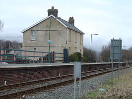 Fairbourne station - 2009-02-27.jpg