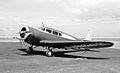 Fairchild45atSF (8559069102).jpg