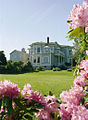 Fairholme Manor Bed and Breakfast.jpg
