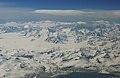 Fairweather Range, Southeast Alaska (4640734171).jpg