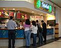 Falafel King Denver.jpg
