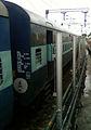 Falaknuma Express at Secunderabad 01.jpg
