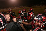 Falcons Cap Off an Undefeated Season With Championship DVIDS66240.jpg