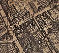 Falda 1667 – San Dionisio alle Quattro Fontane.jpg