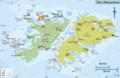 Falkland Islands regions map (fr).png