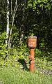Fallenbrunnen 010-2.jpg