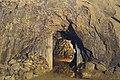 Falu gruva - KMB - 16000300019919.jpg