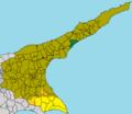 FamagustaDistrictKomatouGialou.png