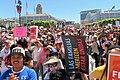 Families Belong Together - San Francisco Rally - Photo - 11 (43069466302).jpg