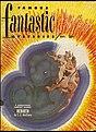 Famous fantastic mysteries 195110.jpg
