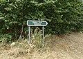 Fampoux, Sunken Road Cemetery.jpg