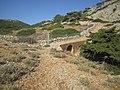 Faneromeni, Symi, Greece - panoramio.jpg